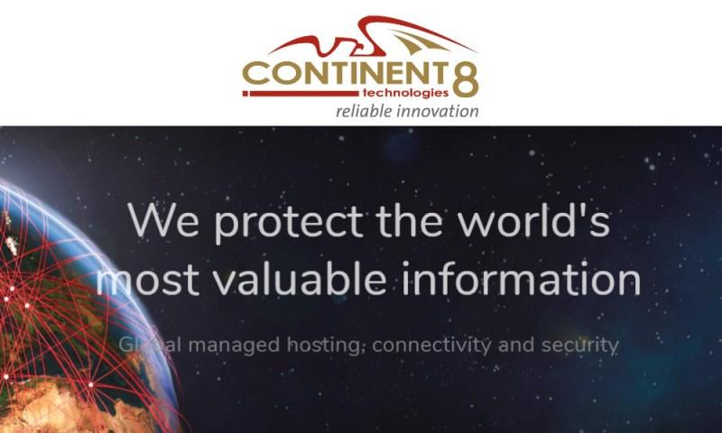 Continent 8 Expands Atlantic City Operations