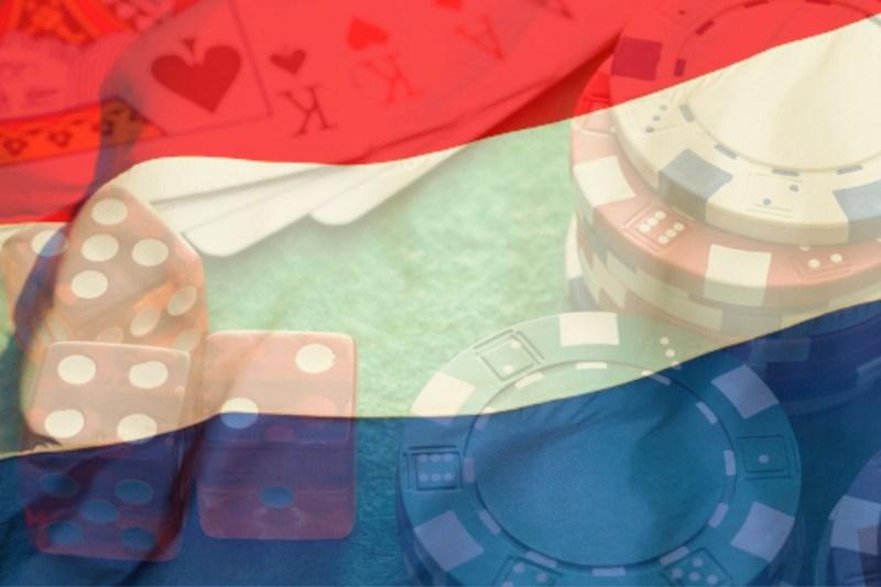 Netherlands Senate Debating Online Gambling and Holland Casino Privatization Bills