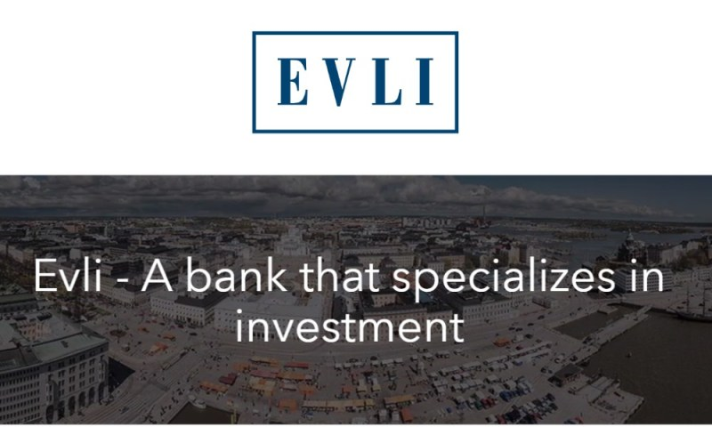 AAA-rated portfolio manager increases sustainability requirements of global fund of the year - Evli Global X