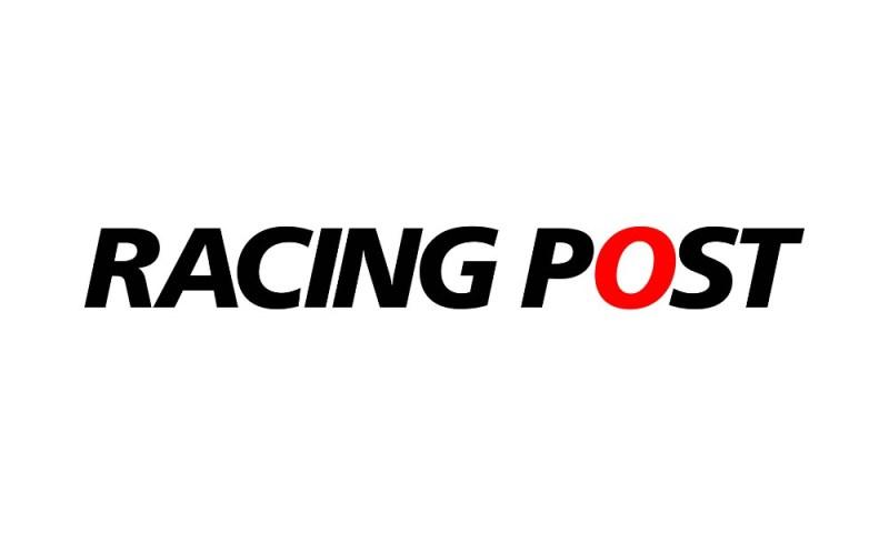 Racing Post and Racing.com enter content sharing partnership