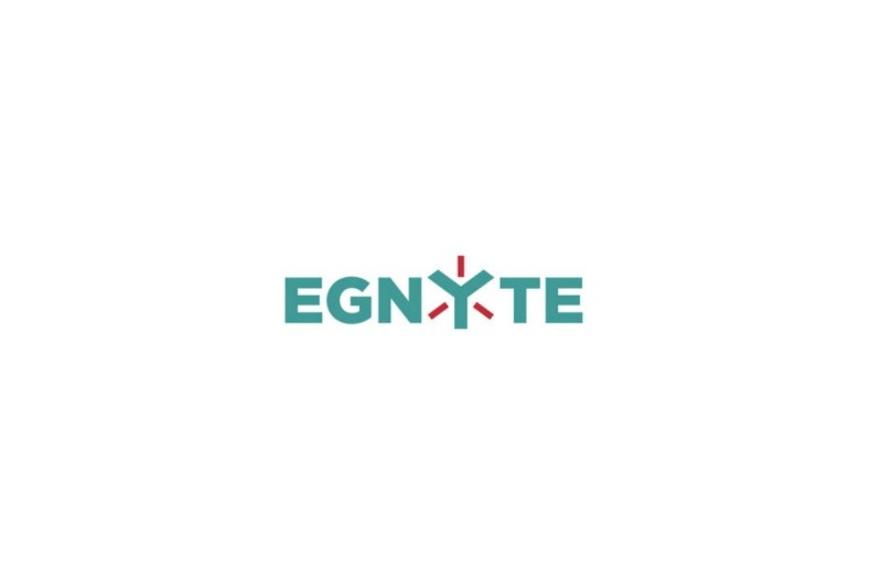AS Roma Football Club Scores Big with Egnyte