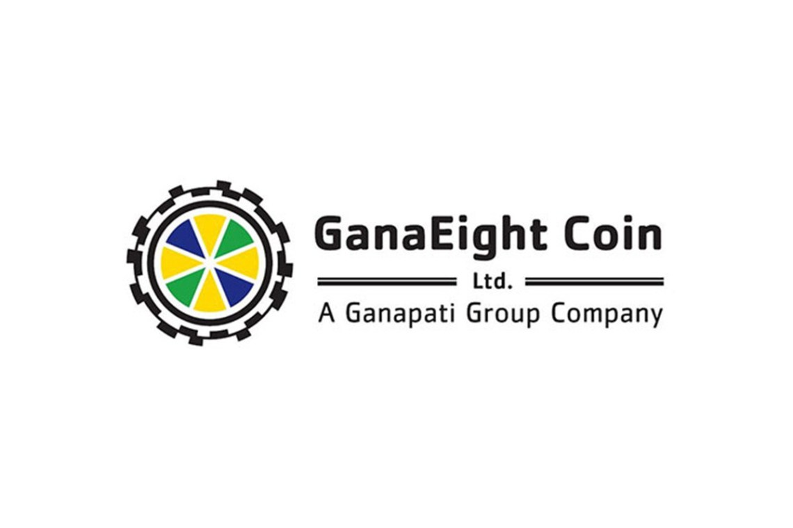 Ganapati Launches New ICO