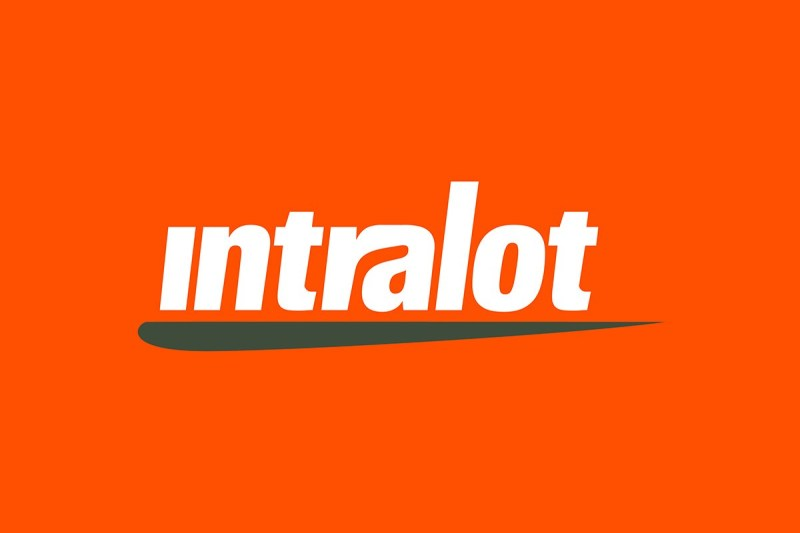 Intralot Renews Its Contract With New Hampshire Lottery Commission