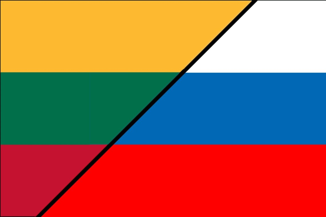 Russian ICO-Investors unwanted in Lithuania