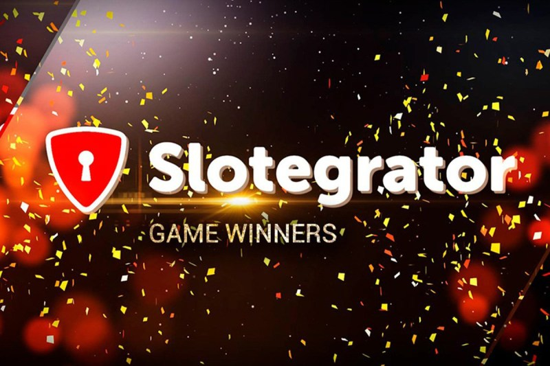 LuckyBay – online casino with Slotegrator's gambling software