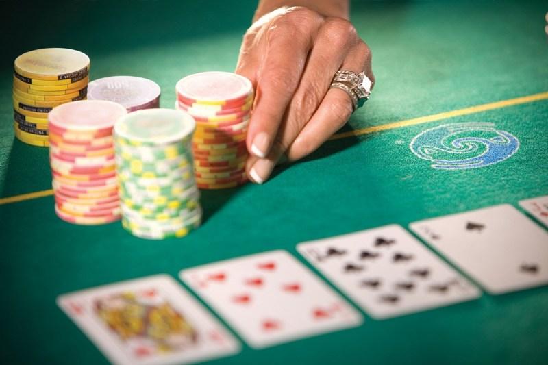 South Africa gambling operators react to new casino bill