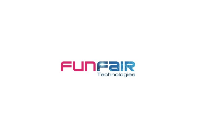 FunFair Technologies launches industry-first, blockchain-powered KYC solution FunPass