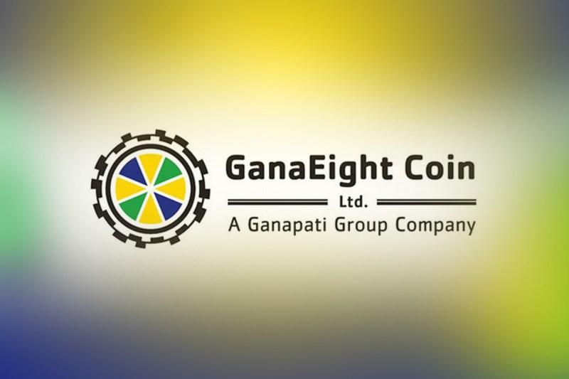 Ganapati Group opens its blockchain subsidiary