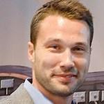 Dainis Niedra (Regional Director Baltics at Enlabs – Optibet)