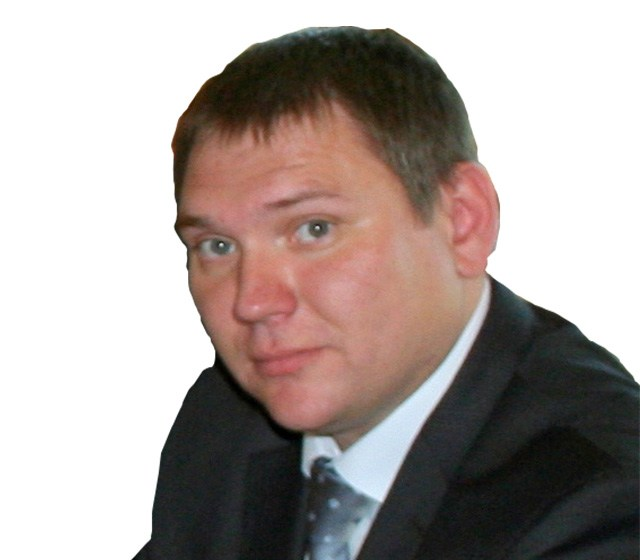 Janis Laganovskis