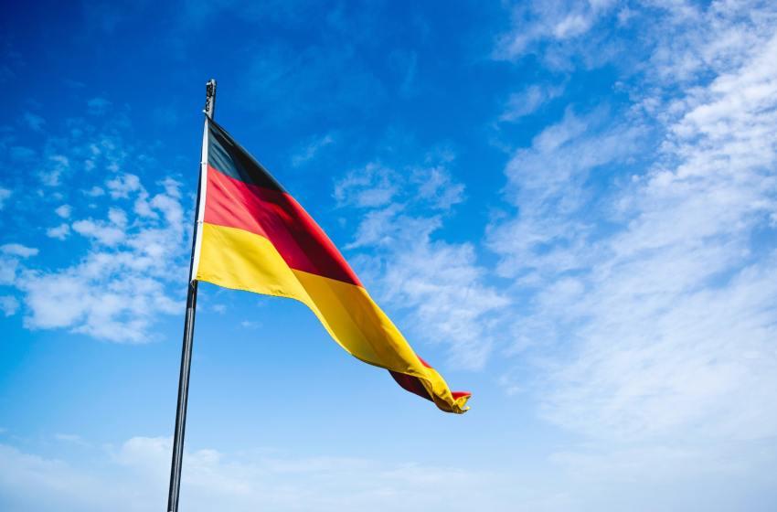 Will German casinos offer welcome bonuses after regulation?