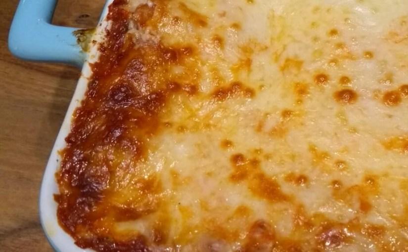 Discover 4 delicious ways to make lasagna