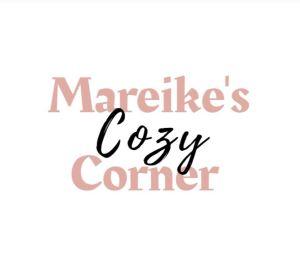Mareikes Cozy Corner