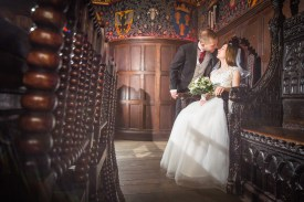 mk-wedding-photography-coventry-19-of-37