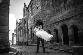 mk-wedding-photography-coventry-23-of-37