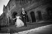 mk-wedding-photography-coventry-25-of-37