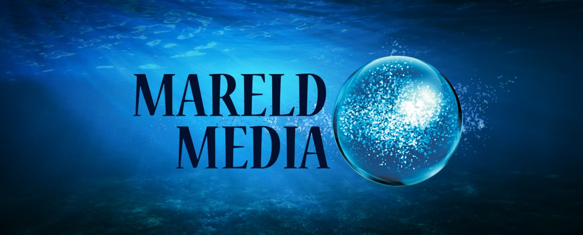 Mareld_logo_havsbild