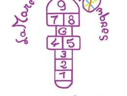consultation numérologique de la Marelle des Nombres