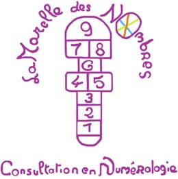 marelle numérologie consultation