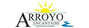Logo Arroyo Encantado