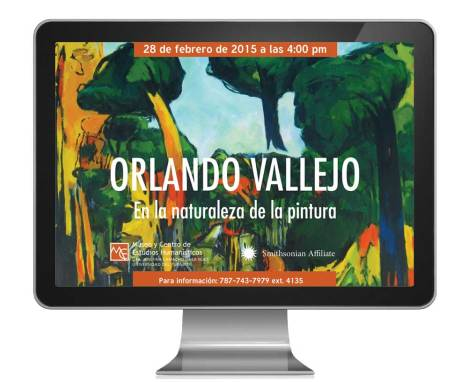 Vallejo Book Presentation
