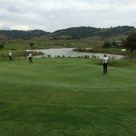 Terme di Saturnia Spa & Golf Resort 1