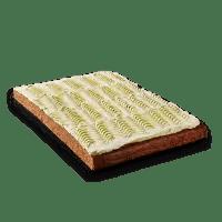 Skærekager