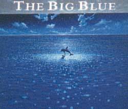 El Gran Azul no solo es el Mar