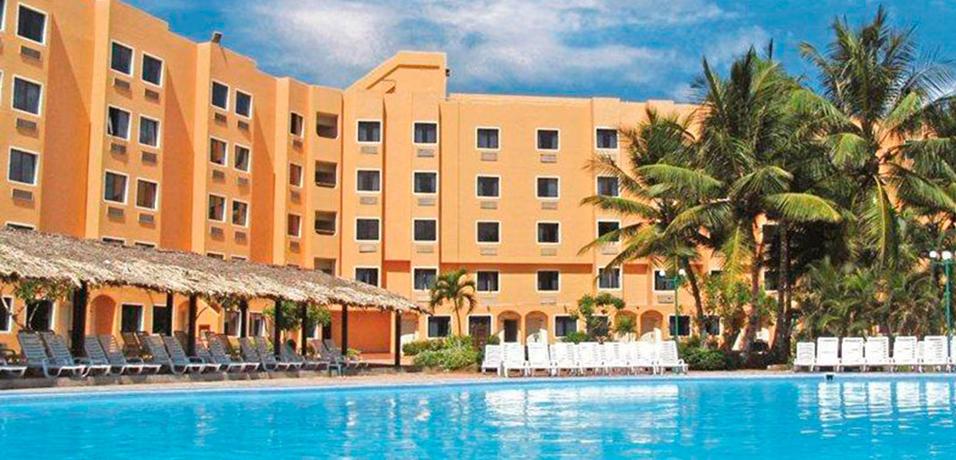 Paquetes a Isla Margarita todo incluido, Paquetes a Isla Margarita all inclusive