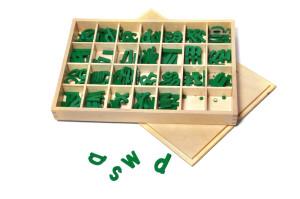 moveable alphabet shutterstock_79399327