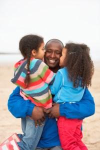 using a child's positive psychology