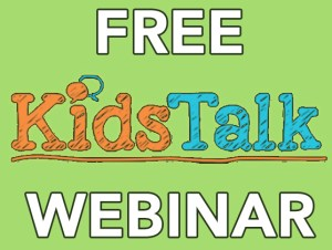 Check out This Month's Free Webinar