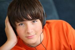 neglected needs of teens