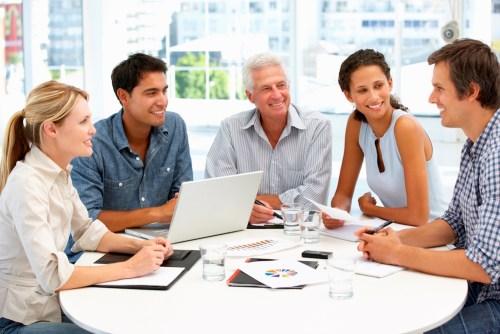 Planning Meetings That Matter