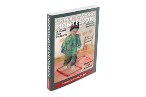 Cover Understanding Montessori
