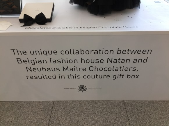 Kooperation Neuhaus und Natan
