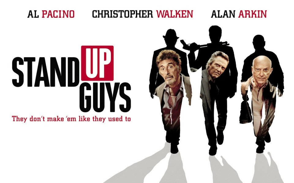 Stand-Up-Guys-Wallpaper-02