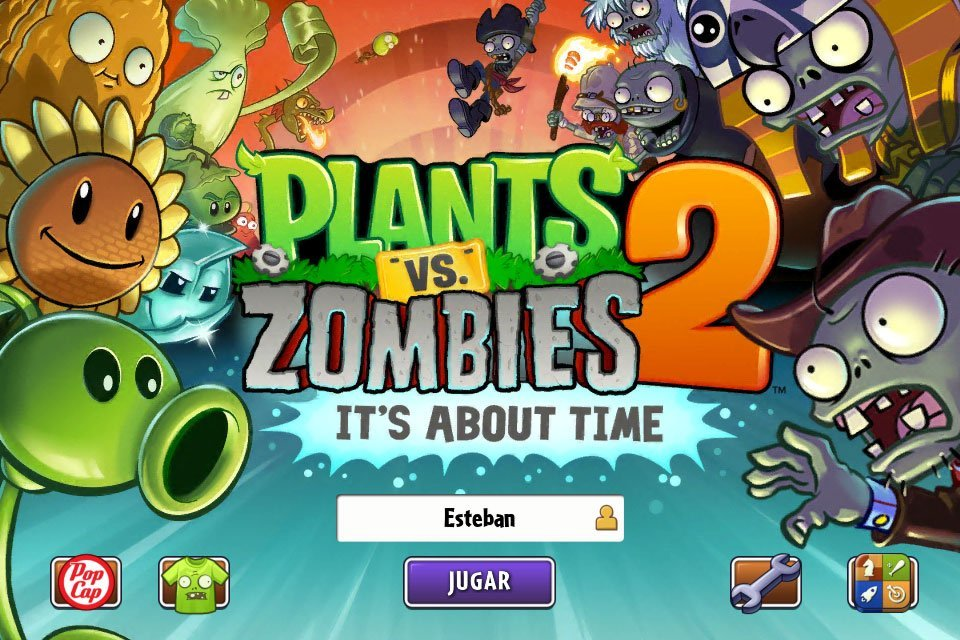 plants-vs-zombies-1