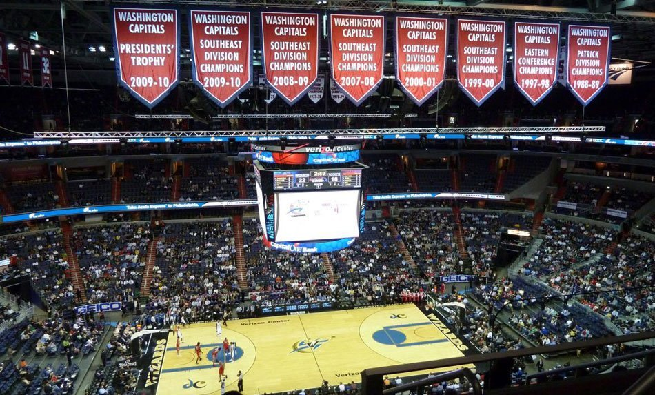 verizon-center-washington