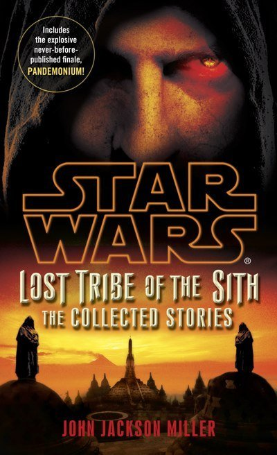 lost-tribe-of-the-sith