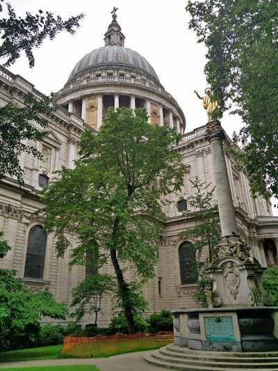 catedral-st-pauls-0