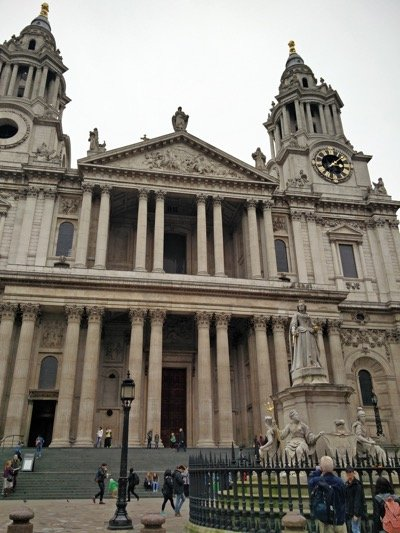 catedral-st-pauls-1