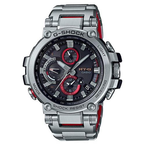 G-Shock MTG-B1000D-1AER