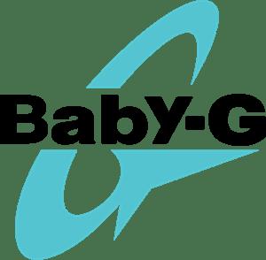 , CASIO re-edición Original BABY-G 25 aniversario