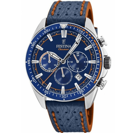 Festina The Originals F20377/2