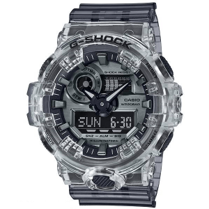 Casio G-Shock / GA-700SK-1A / Limited Edition