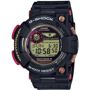 Casio G-Shock Frogman / GWF-1035F-1DR / Solar