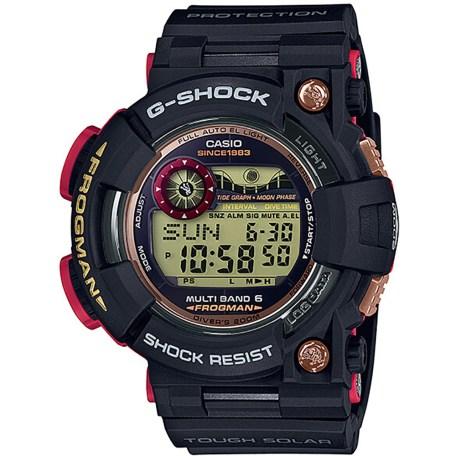 g-shock-frogman-35th-anniversary-gwf-1035f-1