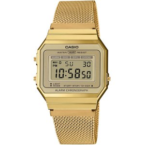 Casio Collection / A700WEMG-9AEF