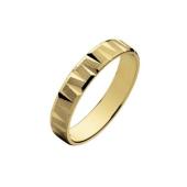 alianza-oro-amarillo-309